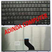 Acer Aspire Keyboard Notebook Aspire 4349 Indonesia