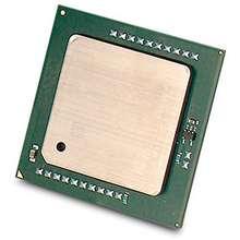 Intel Xeon X5670 Price & Specs in Malaysia | Harga August, 2019