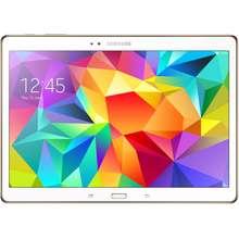 Samsung Galaxy Tab S 10 5