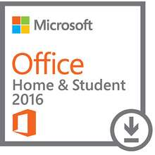 Ms office student version