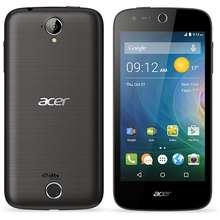Acer Liquid Z320 Indonesia