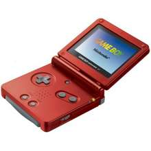 Nintendo Game Boy Advance Sp Price List In Philippines