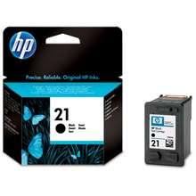 Harga HP 21 Terbaru di Indonesia dan Spesifikasi