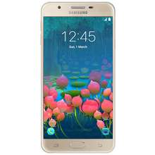 920a9c087 Samsung Galaxy J7 Prime 16GB Gold Price in Singapore ...