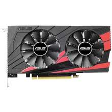 ASUS NVIDIA GeForce GTX 1050 2GB