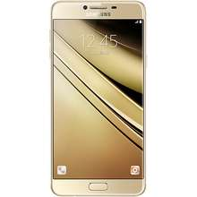 Samsung Galaxy C7 Pro Price In Malaysia Specs Harga Iprice