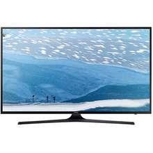 Samsung UA50KU6000