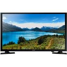 Samsung J4003 Hd Tv 32 Inch Price In Malaysia Specs Harga Iprice