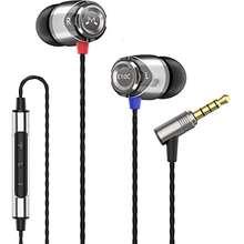 half price 100% quality wholesale outlet SoundMAGIC E10C Gunmetal