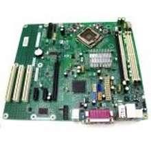 HP Compaq DC7800 Intel Motherboard