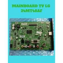 LG 24MT48AF 24-inch LED Monitor Indonesia