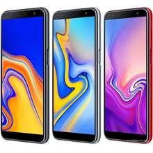 Harga Samsung Galaxy J6 Plus Terbaru Dan Spesifikasi