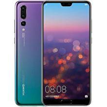Harga Huawei P20 Pro Baru Twilight Terbaru Juli 2019 Dan Spesifikasi