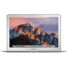 Harga Apple Macbook Air 13 Inch Terbaru November 2020 Dan Spesifikasi