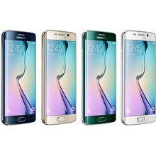 Harga Samsung Galaxy S6 Edge Murah Terbaru Spesifikasi Iprice