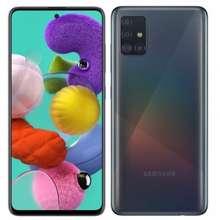 Harga Samsung Galaxy A51 Terbaru Maret 2021 Dan Spesifikasi