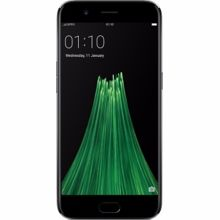 oppo r11 price in singapore compare buy online iprice