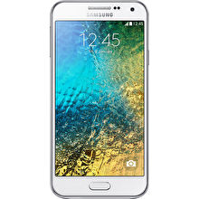 db6e2606fc Samsung Galaxy E5 Price List in the Philippines - May