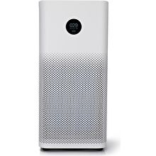 Xiaomi Mi Air Purifier Price In Singapore Specifications For February 2021