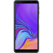 Harga Samsung Galaxy A7 2018 64gb Hitam Terbaru Juli 2019 Dan