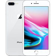 Harga Apple Iphone 8 Plus 256gb Silver Terbaru Maret 2021 Dan Spesifikasi