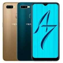 Harga Oppo A7 Terbaru Oktober 2020 Dan Spesifikasi
