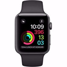 Apple Watch Edition Series 2 42mm Price List In Philippines Specs