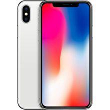 Harga Apple iPhone X Terbaru dan Spesifikasi 79d291bb79