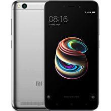 Harga Xiaomi Redmi 5a 16gb Abu Abu Terbaru Mei 2021 Dan Spesifikasi