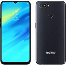 Oppo Realme 2 Pro 128GB Black