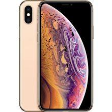 Harga Apple iPhone Xs Max 64GB Gold Terbaru dan Spesifikasi 470c6aafd3