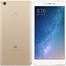 new style 11219 7d8eb Xiaomi Mi Max 2