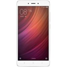 0bab156162ef8 Xiaomi Redmi Note 4 32GB Silver Price in Singapore   Specifications ...