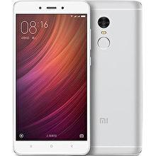 b033e389c8c99 Xiaomi Redmi Note 4 64GB Silver Price in Singapore   Specifications ...