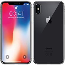Used iphone x 256gb unlocked price in usa