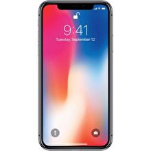 Iphone X Singapore Price Review And Specs 64gb 256gb
