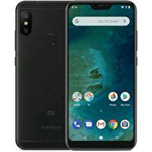 Harga Xiaomi Mi A2 Lite 64gb Hitam Terbaru Juli 2019 Dan Spesifikasi