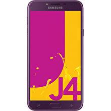Harga Samsung Galaxy J4 2018 16gb Ungu Terbaru Dan Spesifikasi