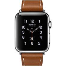 Harga Apple Watch Hermes Terbaru dan Spesifikasi f1ab94a7b3