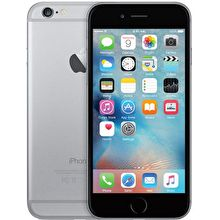 Harga Apple iPhone 6 16GB Space Grey Terbaru dan Spesifikasi 77e626ac9a