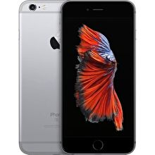 Harga Apple iPhone 6s 128GB Space Grey Terbaru dan Spesifikasi bed9e85b75