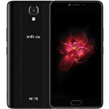 Harga Infinix Note 4 Terbaru Oktober 2020 Dan Spesifikasi