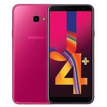 Samsung Galaxy J4 Plus 32gb Pink Price In Malaysia Specs Harga