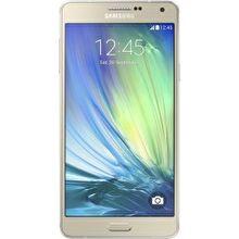 Samsung Galaxy A7 Malaysia