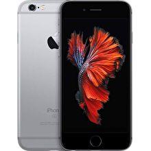 Harga Apple iPhone 6s Plus 64GB Space Grey Terbaru dan Spesifikasi 82f330a9ee