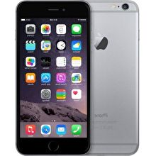 Harga Apple iPhone 6 64GB Space Grey Terbaru dan Spesifikasi 9b1c9b1ab2
