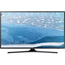 Samsung Ku6300 Curved Smart 4k Uhd Tv 65 Inch Price In Philippines