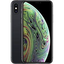 Harga Apple Iphone Xs Max 64gb Space Grey Terbaru Juli 2019 Dan