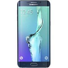 Samsung Galaxy S6 Edge Plus Price In Malaysia Specs Harga Iprice