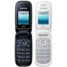 Harga Samsung Gt E1272 Terbaru Juli 2019 Dan Spesifikasi
